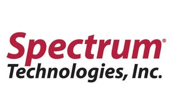 Spectrum Techonogies